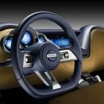 Nissan-Esflow-Concept-steering-wheel
