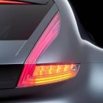 Nissan-Esflow-Concept-taillight