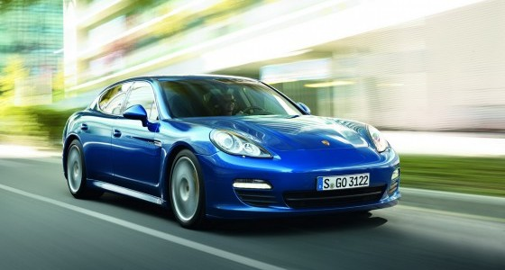2012-Porsche-Panamera-S-Hybrid