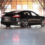 Porsche-Panamera-Techart-GrandGT