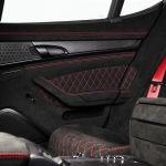 Porsche-Panamera-Techart-GrandGT-Interior