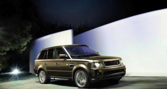 Range-Rover-Sport-Luxury-Edition-Bronze