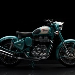 Royal-Enfield-Classic-500-Motorcycle