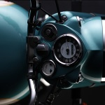Royal-Enfield-Classic-500-Motorcycle-Fuel-Tank
