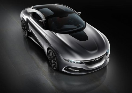 Car-News-Saab-PhoeniX-Concept