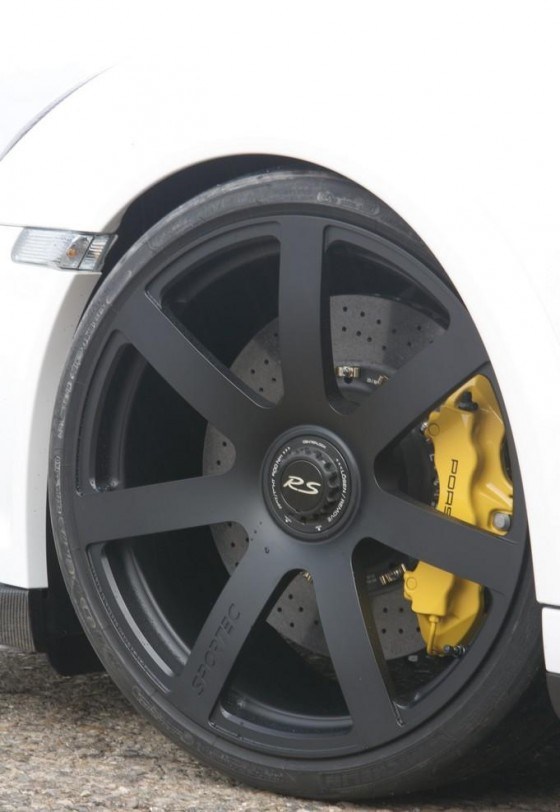 Sportec-porsche-911-gt2-rs-sp800r-wheels
