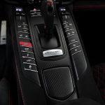 Techart-Porsche-Panamera-GrandGT-Interior