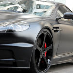 Anderson-Germany-Aston-DBS-Matte-Black