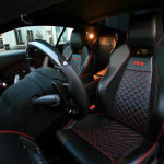 Anderson-Germany-Aston-Martin-DBS-Interior