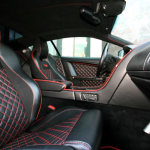 Anderson-Germany-DBS-Interior