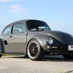 Boxter-Beetle-Bugster