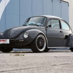 Custom-Beetle