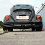 Bugster-Rear-View
