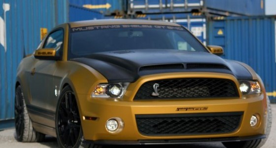 Geiger-Cars-Ford-Mustang-Shelby-GT640-Golden-Snake