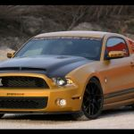 Geiger-Cars-Shelby-GT640-Golden-Snake