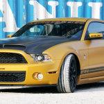 Geiger-Cars-Mustang-Shelby-GT640-Golden-Snake