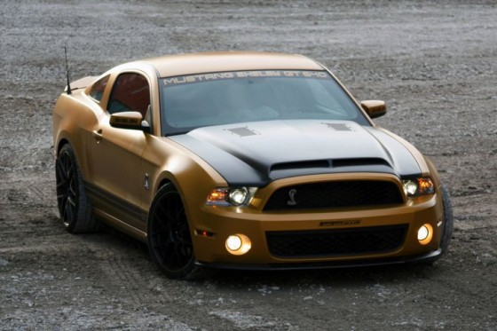 Geiger-Cars-Ford-Mustang-Shelby-GT640