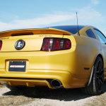 Geiger-Cars-Ford-Mustang-Shelby-GT640-Golden-Snake-Bumper