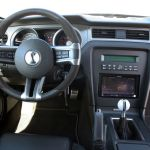 Geiger-Cars-Ford-Mustang-Shelby-GT640-Golden-Snake-Interior