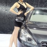 Shanghai-Auto-Show-Hot-Girls