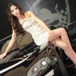 Shanghai-Auto-Show-Hot-Ladies