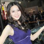 Shanghai-Auto-Show-Hot-Asian-Girl