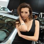 Shanghai-Auto-Show-Hot-Girls-14