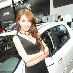 Shanghai-Auto-Show-Hot-Girls-15