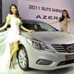Shanghai-Auto-Show-Hot-Girls-17