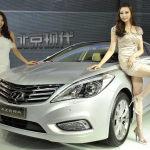 Shanghai-Auto-Show-Hot-Girls-18
