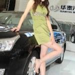 2011-Shanghai-Auto-Show-Hot-Girls