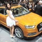Shanghai-Auto-Show-Hot-Girls-Audi-Q3