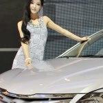 Shanghai-Auto-Show-Hot-Babes