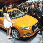 Audi-Q3-Hot-Girl