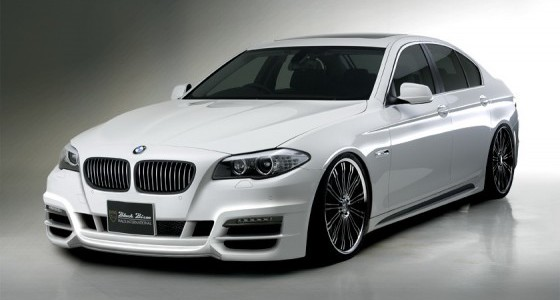 Wald-International-BMW-5-Series-F10
