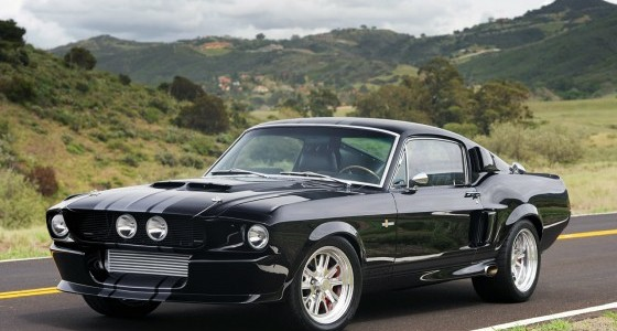 Classic-Recreations-Shelby-GT500CR-Venom