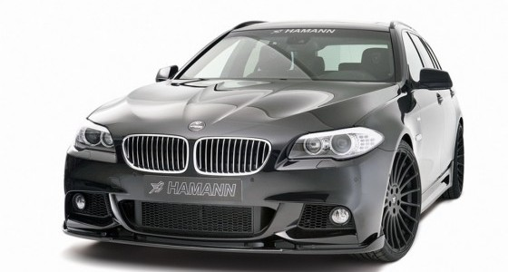 Hamann-BMW-5-Series-Touring-F11