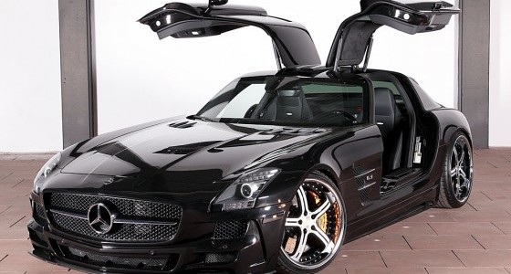 MEC-Design-Tuned-Mercedes-Benz-SLS-AMG