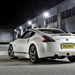 Nissan-370Z-GT-Edition-Exhaust