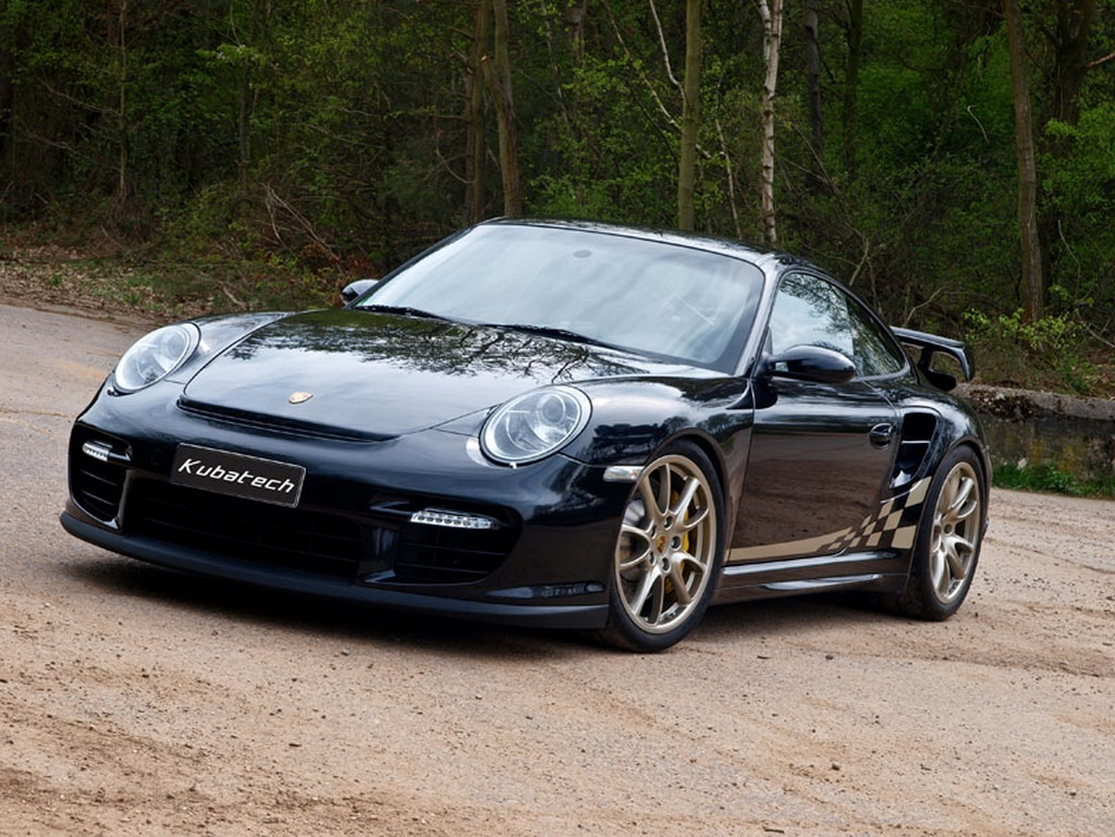 mcchip dkr tuned porsche 911 gt2. Black Bedroom Furniture Sets. Home Design Ideas