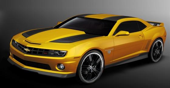 2012-Transformers-Bumblebee-Camaro