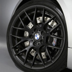 BMW-M3-CRT-19-Inch-Wheels