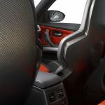 BMW-M3-CRT-Carbon-Fiber-Reinforced-Plastic-Seats