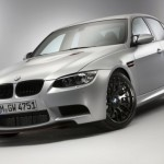 BMW-M3-CRT-Limited-Edition