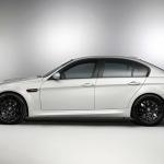 BMW-M3-CRT-Side