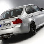 BMW-M3-Carbon-Racing-Technologies