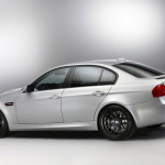 Limited-Edition0BMW-M3-CRT-Sedan
