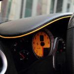 Ferrari-F430-Spyder-16M-Anderson-Germany-Dashboard