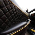 Ferrari-F430-Spyder-16M-Anderson-Germany-Door-Panels