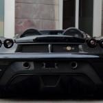 Ferrari-F430-Spyder-16M-Anderson-Germany-Back